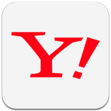 Yahoo! JAPAN 無料でニュースに検索、天気予報も
