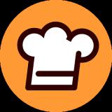 クックパッド - No.1料理検索アプリ
