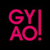 GYAO! プレミアム動画見放題アプリ