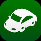 ドライブサポーター NAVITIMEのカーナビアプリ決定版
