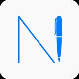 MetaMoJi Note Lite(手書きノートアプリ)