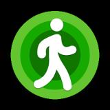 歩数計ならNoomウォーク:ダイエットの記録アプリ
