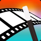 Magisto - 魔法のビデオエディター