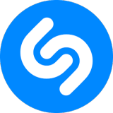 Shazam Encore - 音楽検索