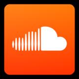 SoundCloud - 音楽&オーディオ