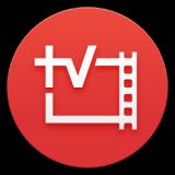 ソニーの Video & TV SideView