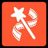 VideoShow: 無料ビデオエディタ& 動画編集