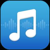 音楽プレーヤー - オーディオプレーヤー
