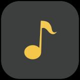 音楽聴き放題 Music Tubee for YouTube
