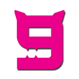 9monsters - ゲイ 無料 出会い LGBT