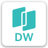 DocuWorks Viewer Light
