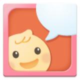 「ベビーコール」妊娠・出産・成長記録の子育てアプリ