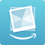 Amazon Photos - Cloud Drive