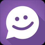 MeetMe: 新メンバーとチャット&交流