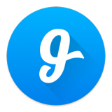 Glide – ライブ ビデオ メッセージング