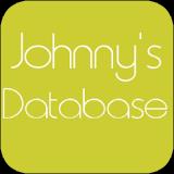 ジャニーズ楽曲データベース