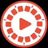 Flipagram スライドショー動画・写真加工・編集