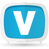 Viki - 無料で世界の人気TV番組や映画を見よう