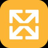 【アンケート】ポイント貯まるマクロミルのアンケートアプリ