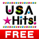 USA Hits!(無料)