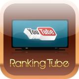 RankingTube