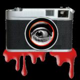 テラーカメラ - 本格的心霊カメラでホラー写真を撮影する!