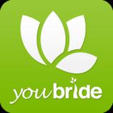 婚活・お見合い・結婚・出会いの婚活アプリ youbride