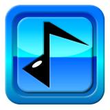 Free Music Player:Youtube音楽再生