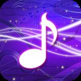 Music Player 音楽プレーヤー