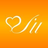 I'll〜アイル〜ウォールに流れずフェイスブックで恋活・婚活
