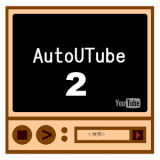 AutoUTube for Android 2