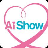 生年月日から運命の出会いが見つかる恋活・婚活 -Aishow
