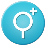検索プラス - 検索するだけでお小遣いが稼げる検索アプリ