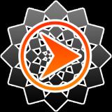 Music Video Stream