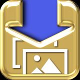 Clipbox画像検索