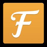 子供の写真整理・アルバムアプリFamm毎月無料のフォトブック