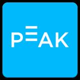 PEAK(ピーク)- 脳トレ