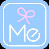 人工知能で出会い-メグリー-恋活・婚活・出会系アプリ登録無料