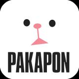 パカポン-Amazonギフト券オーブ無料ゲットはかドルッチャ