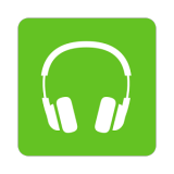 OTOTOYアプリ