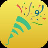 趣味マッチング10分間トークアプリ|Festarフェスター!