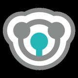 LINKIDS 簡単に子供の写真や動画が共有できる無料アプリ