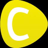 C CHANNEL -可愛いヘア、メイク、ファッション動画