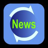 ニュース・ストリーム~ニュース動画を連続再生