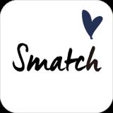 Smatch 婚活・恋活・出会い・マッチングアプリ