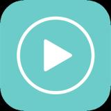 無料で音楽聴き放題 - Smart Music