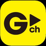ゲオチャンネル - 映画・ドラマ・アニメなどの動画が観放題