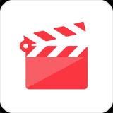 FilmStory  - 動画の作成 & 編集ならおまかせ