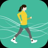 毎日歩こう 歩数計Maipo無料アプリでダイエットにおすすめ