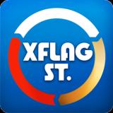 エクステ - XFLAG STATION